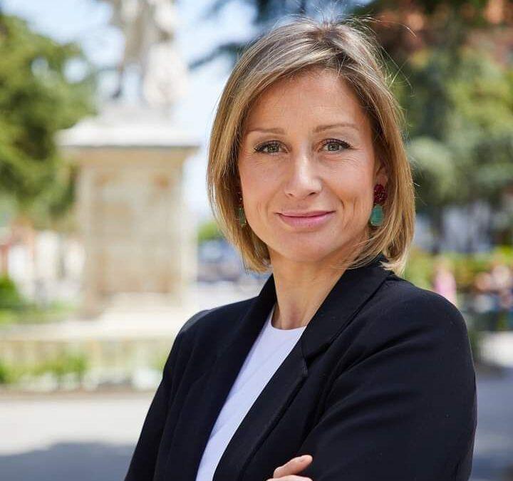 La Justicia obliga al alcalde de San Fernando de Henares a cesar a cuatro cargos eventuales a los que nombró coordinadores